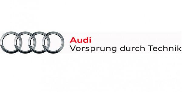 Audi India inducts new nomenclature across model range | CarTrade.com