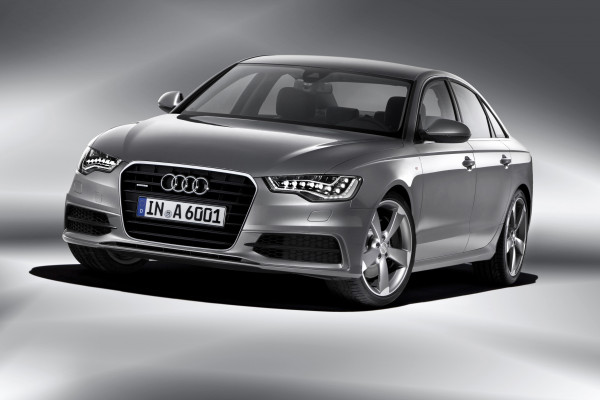 Audi India launches A6 special edition at Rs. 46.33 lakh | CarTrade.com