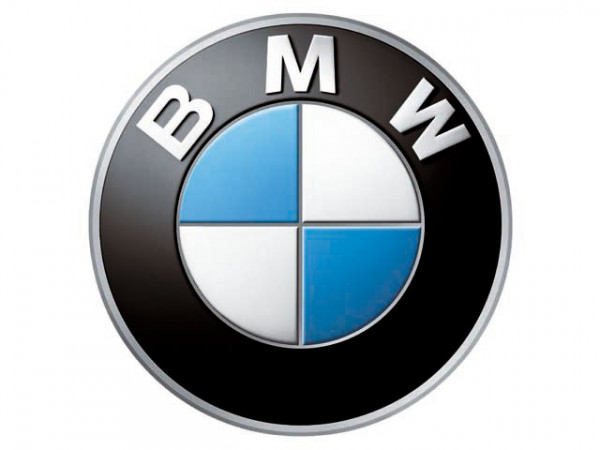 BMW all geared-up to launch All-Wheel Drive technology across its M-badged range | CarTrade.com