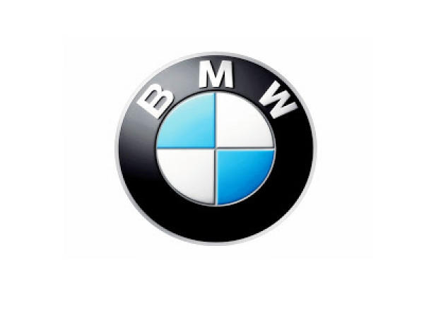 BMW not in favour of offering discounts to gain volumes | CarTrade.com