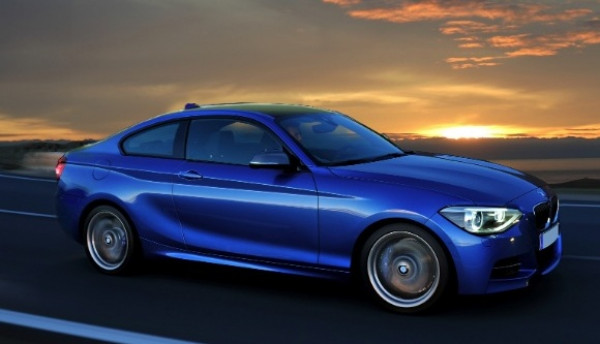 BMW 2 Series to sit below the 3 Series globally | CarTrade.com