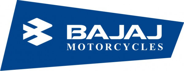 Bajaj Auto plans on launching 6 new bikes in 6 months | CarTrade.com