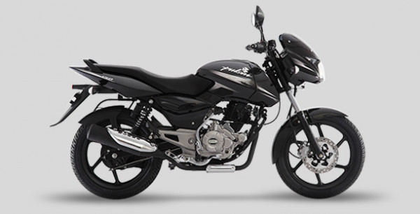 Bajaj pulls the curtains off from Pulsar 150 in Colombia | CarTrade.com