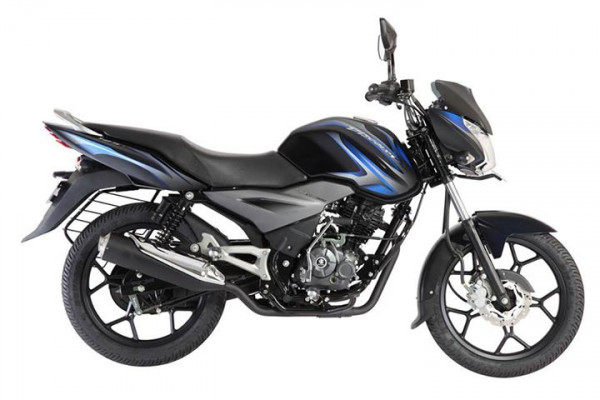 Bajaj Discover 125T launched in Tamil Nadu at Rs. 54,022 | CarTrade.com