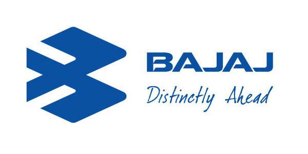 Bajaj resumes full production capacity at its Chakan and Waluj units | CarTrade.com