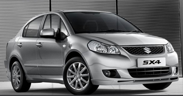 Top 3 CNG cars in India in the Affordable Budget Range   CarTrade.com