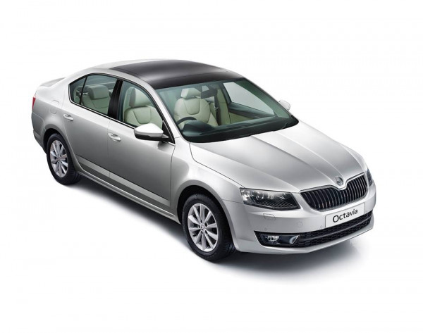 Battle of sedans: Skoda Octavia vs Volkswagen Jetta | CarTrade.com