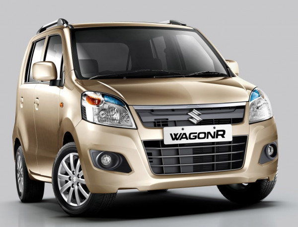 Best budget cars in India