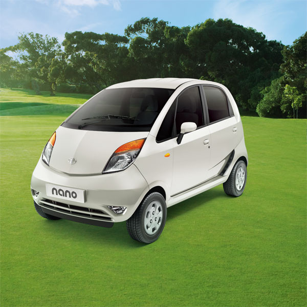 Best budget cars in India  | CarTrade.com