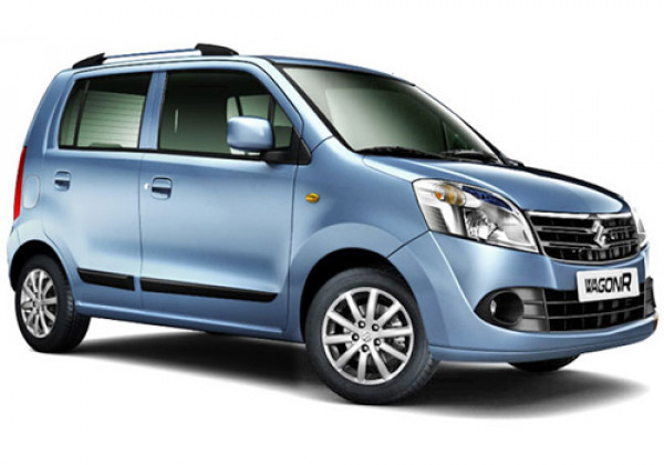 Top 3 CNG cars in India in the Affordable Budget Range