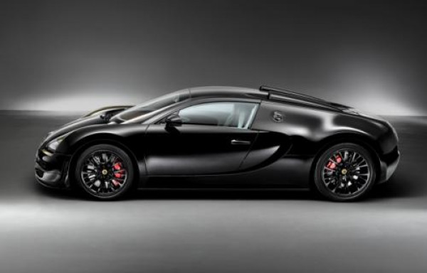 upcoming bugatti veyron likely to get electric turbochargers that shall generate 1500 hp cartrade. Black Bedroom Furniture Sets. Home Design Ideas