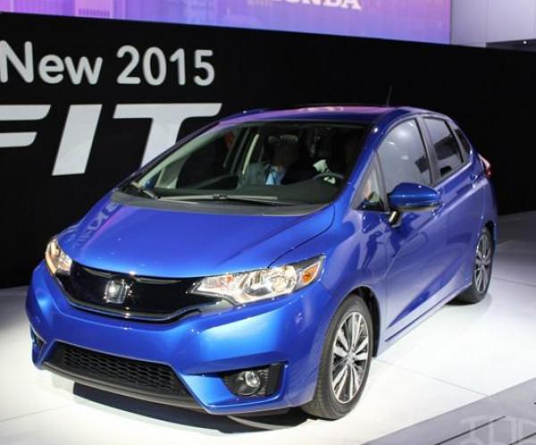 Can Honda Jazz regain its hotspot in the hatchback segment? | CarTrade.com