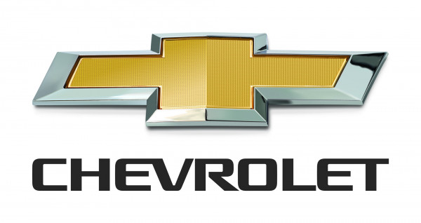 Chevrolet focusing on current lineup; compact SUV coming in 2017 | CarTrade.com