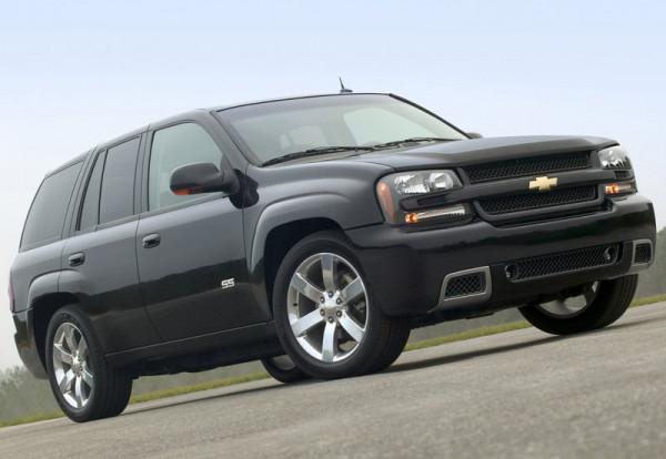 General Motors to recall 2.31 lakh cars | CarTrade.com
