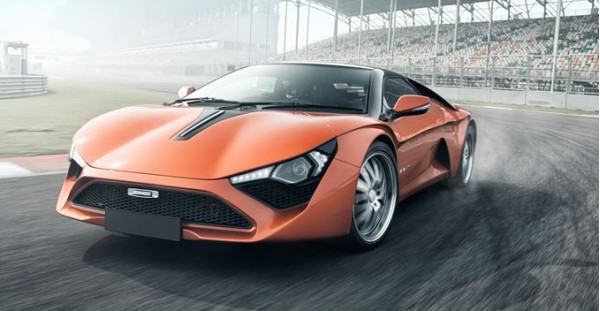 DC Avanti launch likely in first half of 2015; bookings open | CarTrade.com