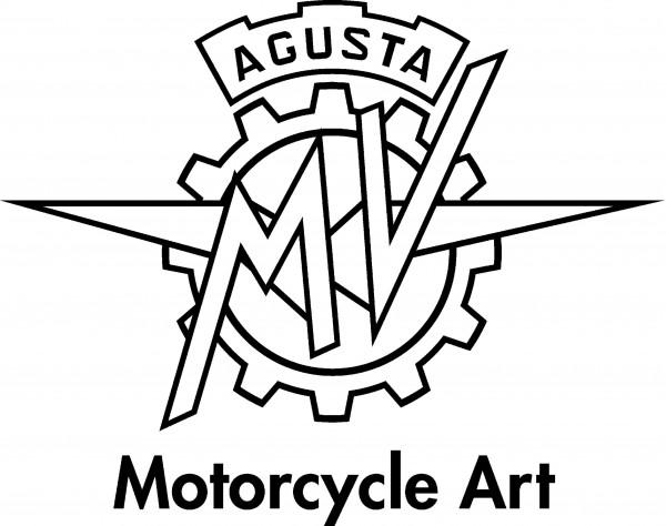 Accidental Revelation of 2015 MV Agusta F4 RC