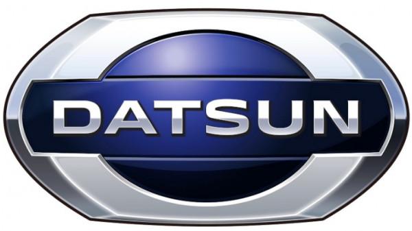 Datsun planning to push Maruti Suzuki away | CarTrade.com