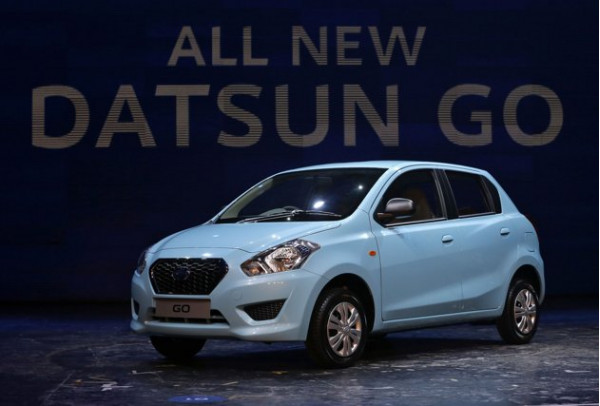 Datsun: An upcoming name in the Indian car market | CarTrade.com