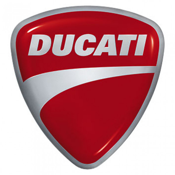 Ducati set to re-enter into Indian market with new enthusiasm | CarTrade.com