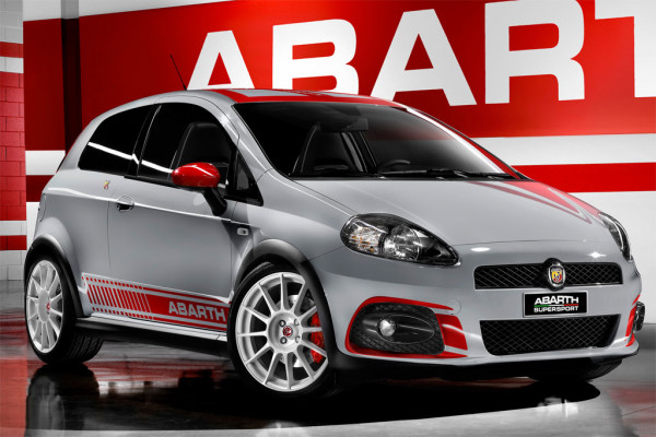 Fiat India eyeing a two-fold in its market share with new launches | CarTrade.com