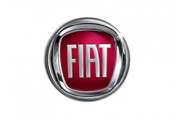 Fiat introduces the Freedom Drive programme on Independence Day | CarTrade.com
