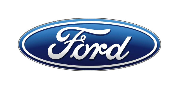 Ford India inaugurates Global Week of caring with