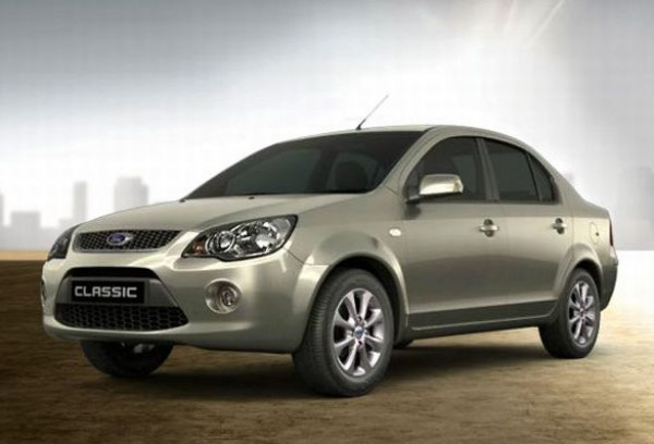 Top 3 fuel efficient sedans in India | CarTrade.com