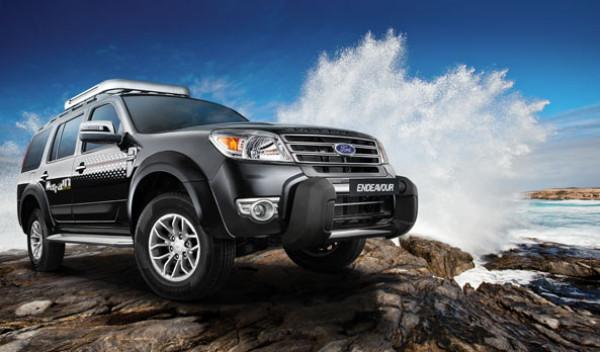 Isuzu Motors eyeing South India to establish a new plant   CarTrade.com