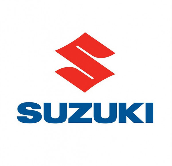 Complaint against Suzuki Motorcycle India dismissed by Competition Commission of India (CCI) | CarTrade.com
