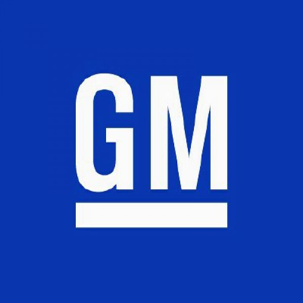 General Motors to stop marketing Opel cars in Russia | CarTrade.com