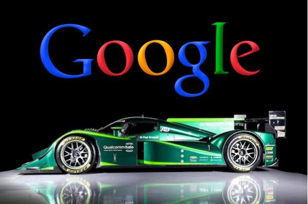 Google to enter into electric car market | CarTrade.com