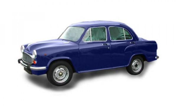 Hindustan Motors sales grow by 90.71 per cent in April 2013 | CarTrade.com