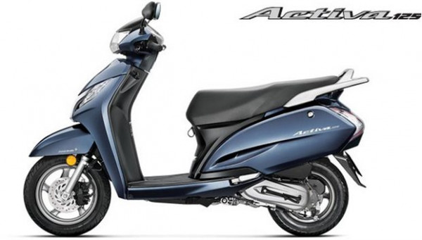 Reasons why Honda Activa has been a popular pick in India | CarTrade.com