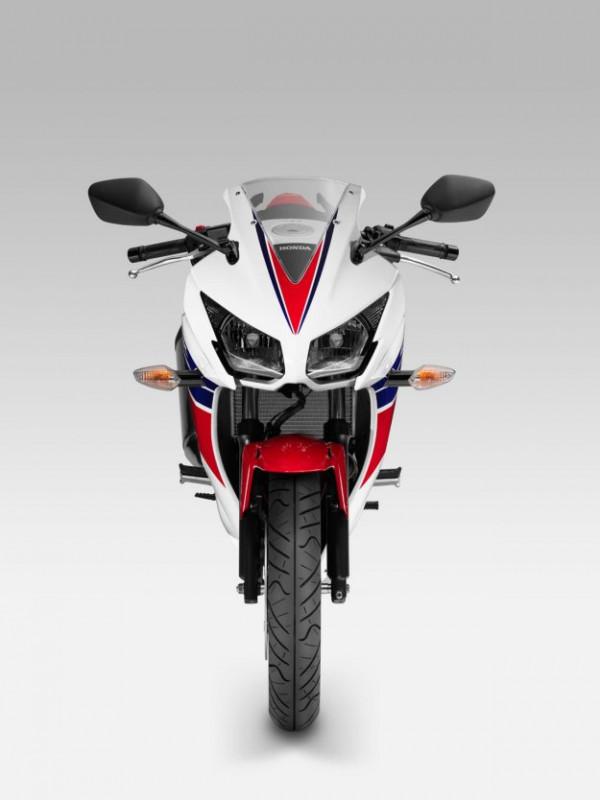 Honda CBR 150R expected to receive a facelift | CarTrade.com