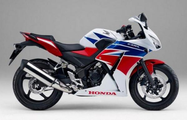 Performance bike comparison - Honda CBR 250 Vs Hero MotoCorp Karizma Vs Bajaj Pulsar 220F | CarTrade.com