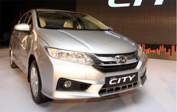 Honda City diesel to set benchmark in mid-sized sedan segment | CarTrade.com