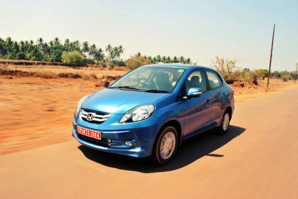 Cars priced at Rs. 5.99 lakh in the Indian auto market | CarTrade.com