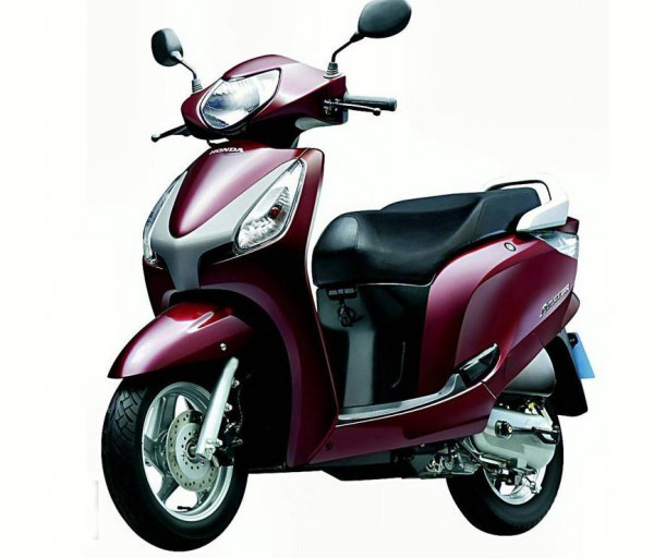 Honda India launches HET equipped new models of Activa, Aviator and Dio | CarTrade.com