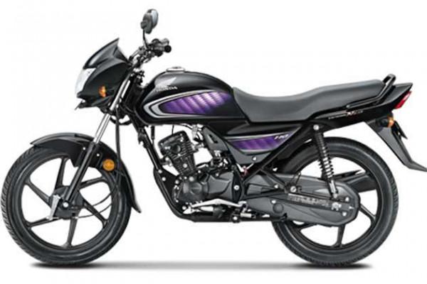Honda Dream Neo launched at Rs. 46,140 in Mumbai | CarTrade.com