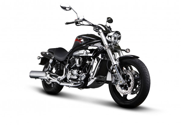 DSK Motowheels to make bikes for 125 cc and 150 cc categories in India   CarTrade.com