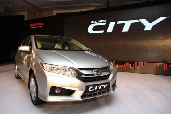 Hyundai Grand i10-based sedan to compete with Honda City diesel, i30 and Maruti Suzuki YL1 | CarTrade.com