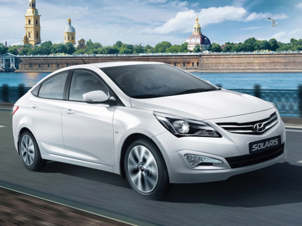Hyundai Verna facelift launch likely in early 2015 | CarTrade.com