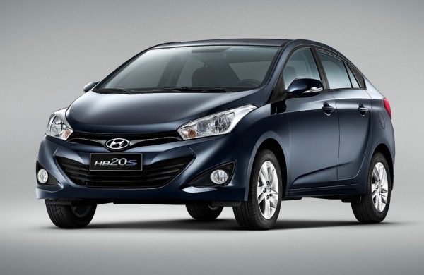 new car launches expected in 2014Hyundai expected to launch new models in 2014