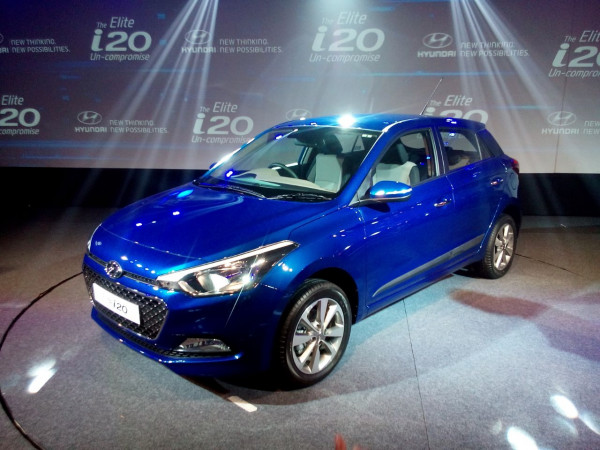 Hyundai India's Best Budget Friendly Cars