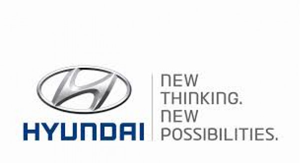 Hyundai India cuts down on exports to European markets  | CarTrade.com
