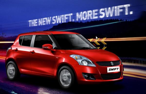 Hyundai vs. Maruti Suzuki: Battle between top two brands in India | CarTrade.com