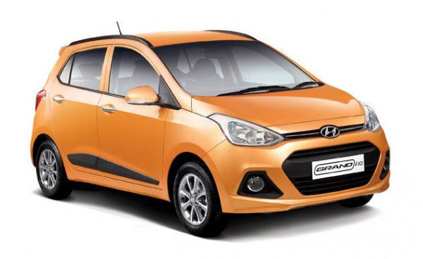 Hyundai vs. Maruti Suzuki: Battle between top two brands in India