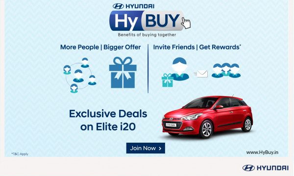 All you need to know about Hyundai HyBuy online booking service | CarTrade.com