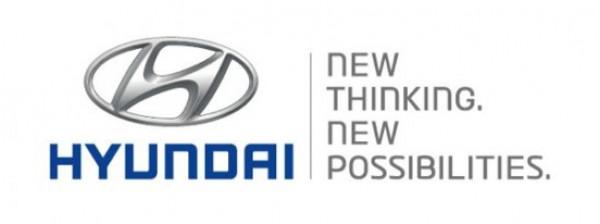 Hyundai India opens