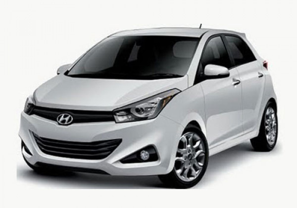 All new Hyundai i15 expected to hit Indian roads soon   CarTrade.com